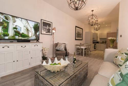 Picture of  - apartments in Windsor / Eton UK