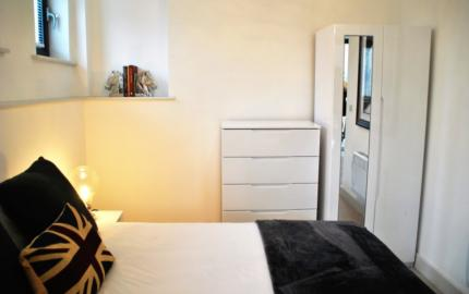 Sheet Street - Short and long let apartments in Windsor UK