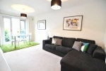 Imperial Court - Short and long let apartments in Windsor UK