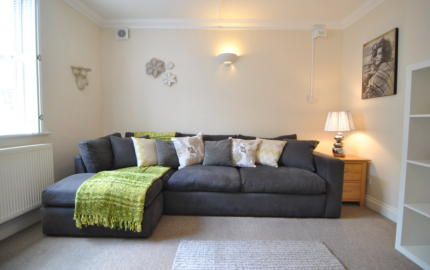 Ralston Court - Short and long let apartments in Windsor UK