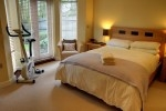 short serviced apartments Windsor