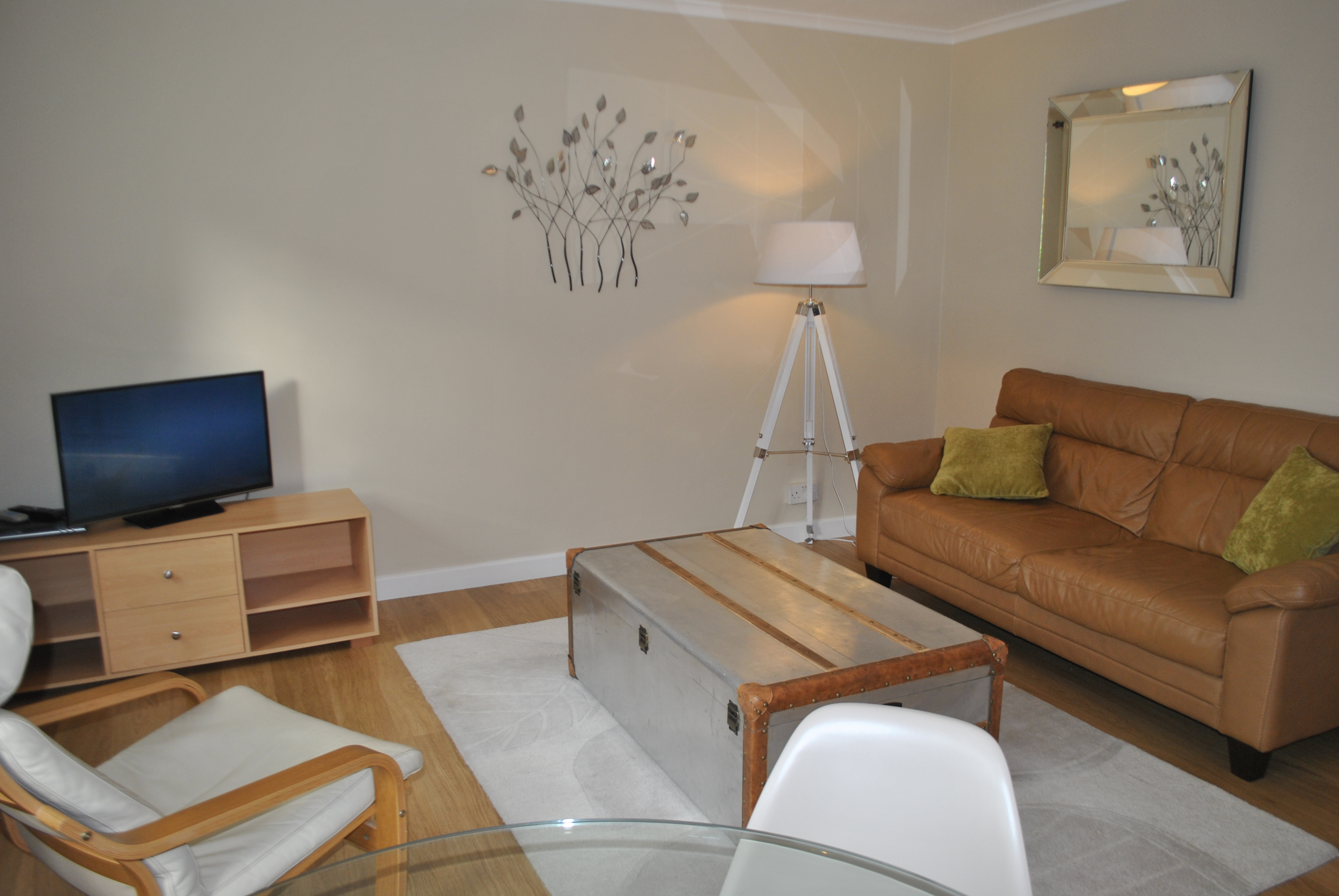 Lawrence Court - Short stay properties in Windsor UK