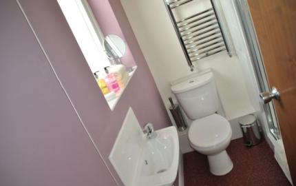 Studio 2 - Short and long let apartments in Windsor UK