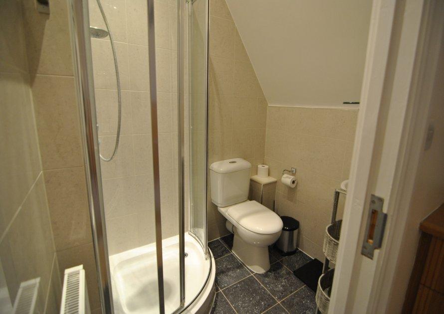 Convent Court - 2 bedroom property in Windsor UK