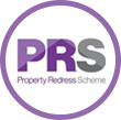 We are a member of Property Redress Scheme