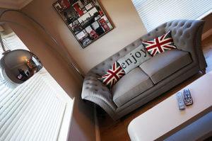15CC-sofa-england