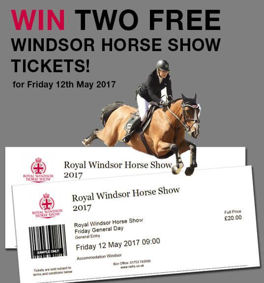 FB-Horse-Show-FOLLOW-UP