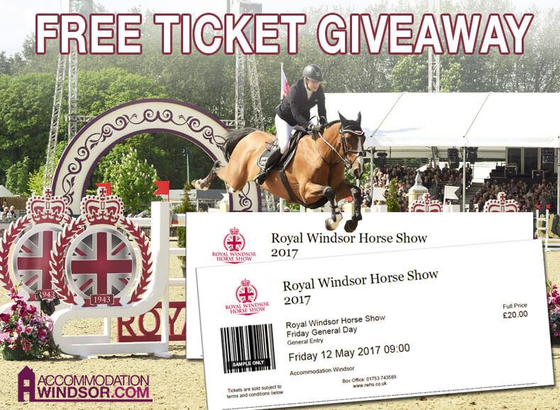 FB-Horse-Show-Image