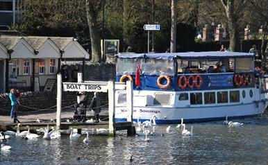 Lou-Boat-Trip2