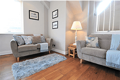 short term lets windsor, serviced accommodation windsor
