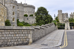 Windsor Castle, Nigel Holder, Serviced Apartments Windsor, Windsor Uk