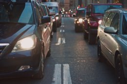 Stay put in Windsor this Christmas if you want to avoid traffic jams