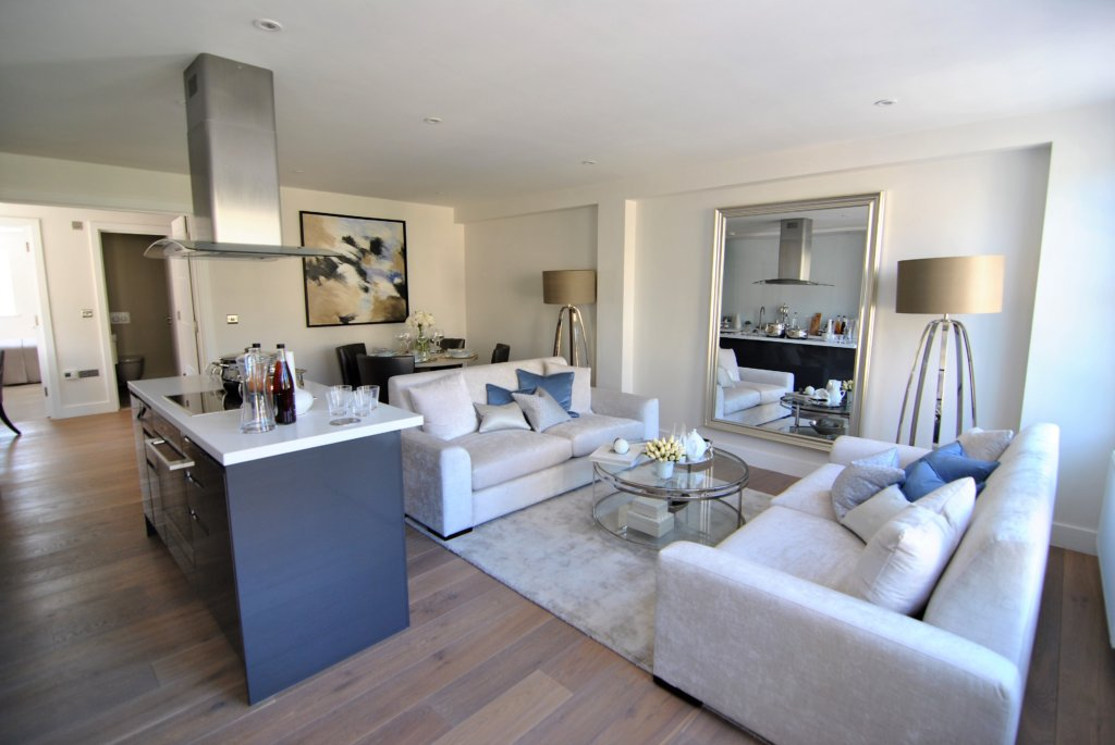 short term serviced lets Windsor, accommodation Windsor, Where to Stay Windsor