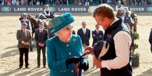 queen windsor horse show 2019