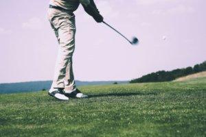 PGA Tour Accommodation Windsor