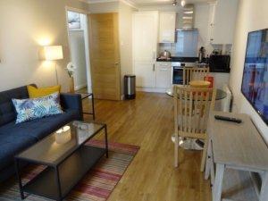 Accommodation near Windsor, Heathrow Serviced Apartments