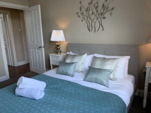 Serviced Apartments Heathrow by Accommodation Windsor