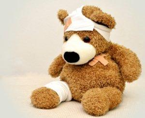 Doctors & Dentists Windsor, Accommodation Windsor, Serviced Apartments Windsor, Short Term Accommodation