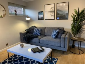 accommodation windsor property makeover