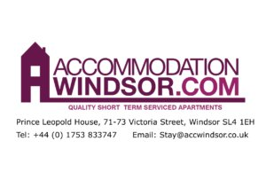 Contact Number for Accommodation Windsor