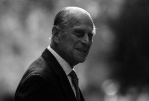 prince philip dies 2021